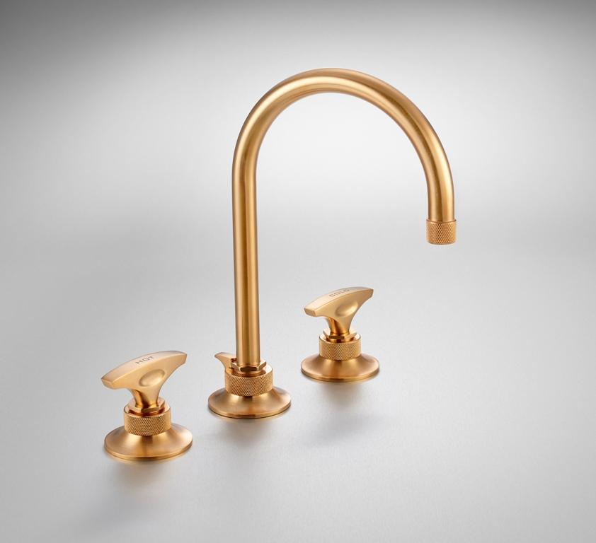 35-Astonishing-Awesome-Bathroom-Faucet-Designs-2015-41 52+ Astonishing & Awesome Bathroom Faucet Designs 2021