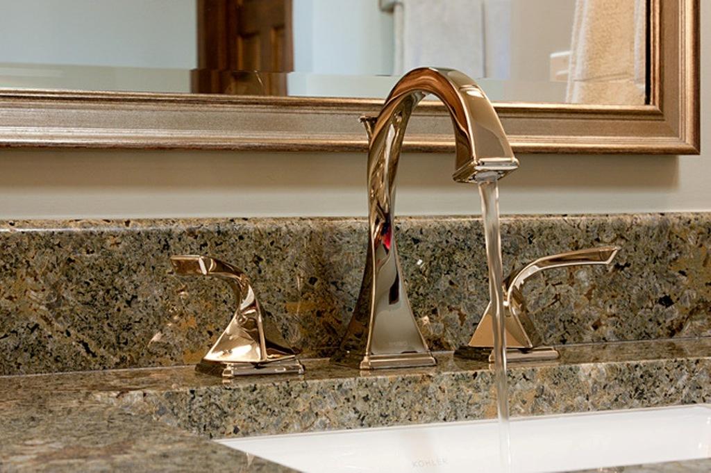 35-Astonishing-Awesome-Bathroom-Faucet-Designs-2015-42 52+ Astonishing & Awesome Bathroom Faucet Designs 2020