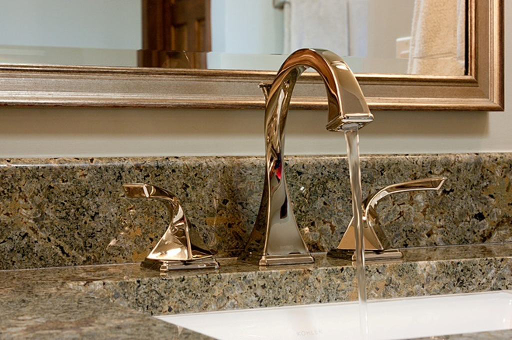 35-Astonishing-Awesome-Bathroom-Faucet-Designs-2015-42 52+ Astonishing & Awesome Bathroom Faucet Designs 2021