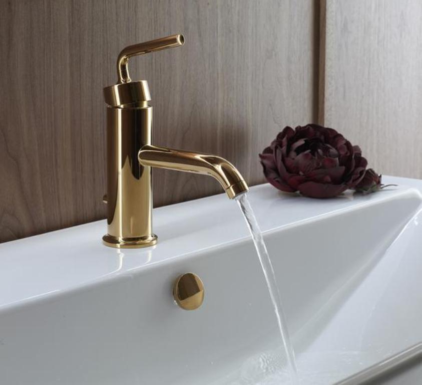 35-Astonishing-Awesome-Bathroom-Faucet-Designs-2015-43 52+ Astonishing & Awesome Bathroom Faucet Designs 2020