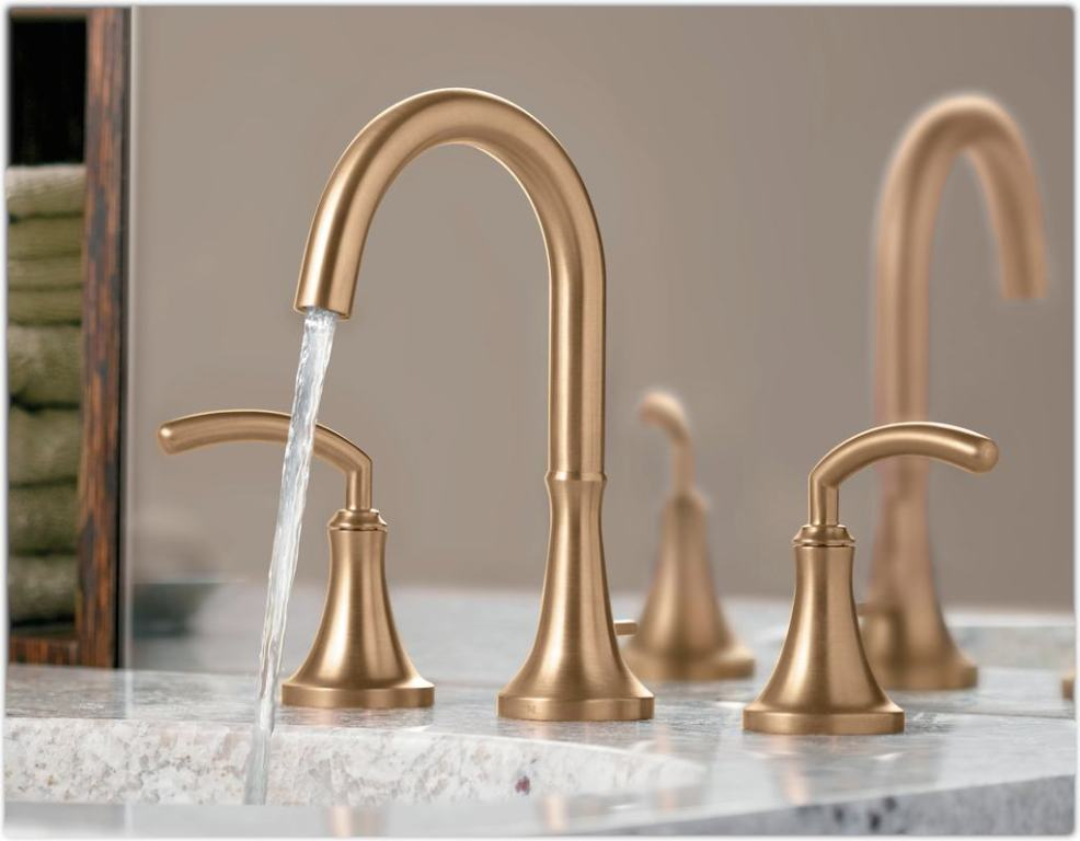 35-Astonishing-Awesome-Bathroom-Faucet-Designs-2015-45 52+ Astonishing & Awesome Bathroom Faucet Designs 2019