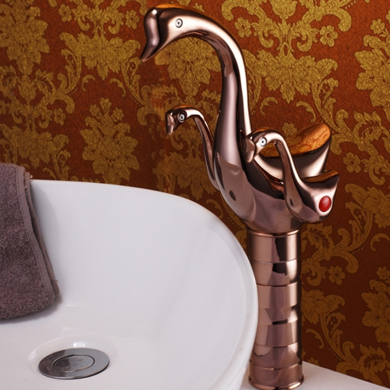 35-Astonishing-Awesome-Bathroom-Faucet-Designs-2015-46 52+ Astonishing & Awesome Bathroom Faucet Designs 2019