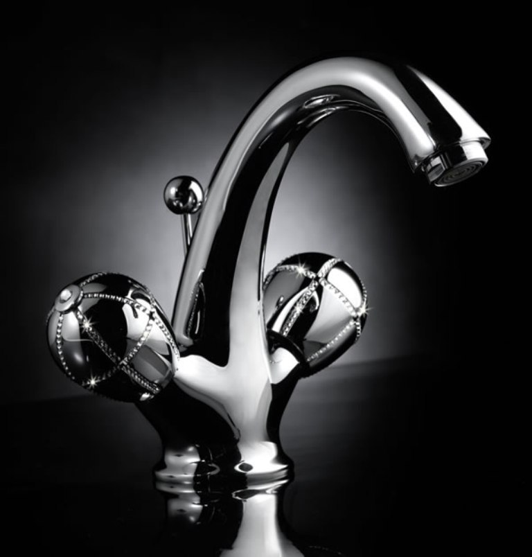 35-Astonishing-Awesome-Bathroom-Faucet-Designs-2015-49 52+ Astonishing & Awesome Bathroom Faucet Designs 2020