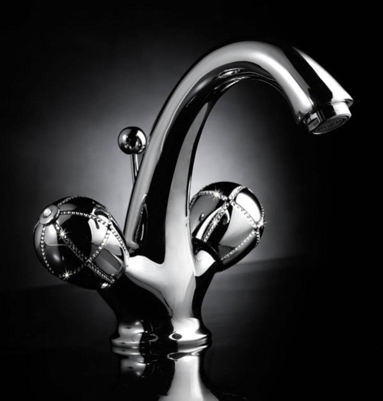 35-Astonishing-Awesome-Bathroom-Faucet-Designs-2015-49 52+ Astonishing & Awesome Bathroom Faucet Designs 2021