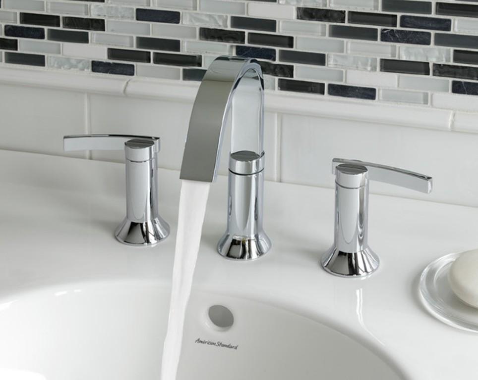 35-Astonishing-Awesome-Bathroom-Faucet-Designs-2015-5 52+ Astonishing & Awesome Bathroom Faucet Designs 2021