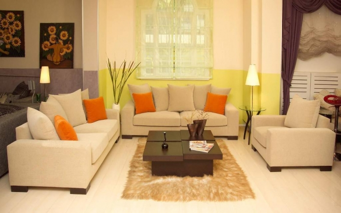 35-Awesome-Catchy-Living-Room-Design-Ideas-2015-10 38 Awesome & Catchy Living Room Design Ideas 2017