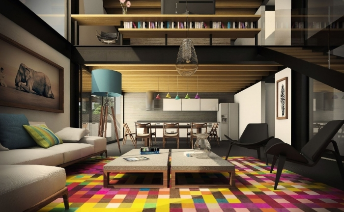 35-Awesome-Catchy-Living-Room-Design-Ideas-2015-12 38+ Awesome & Catchy Living Room Design Ideas 2019