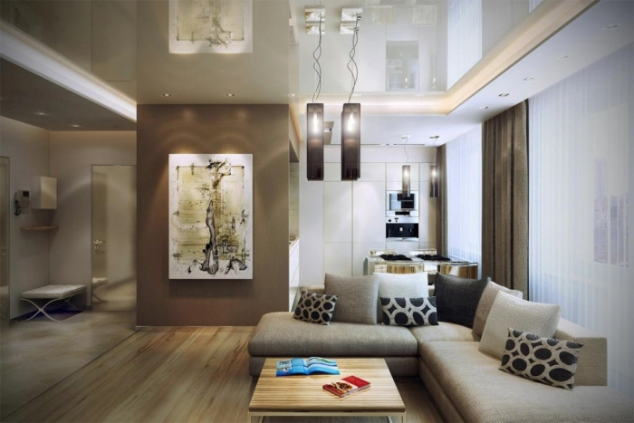 35-Awesome-Catchy-Living-Room-Design-Ideas-2015-18 38+ Awesome & Catchy Living Room Design Ideas