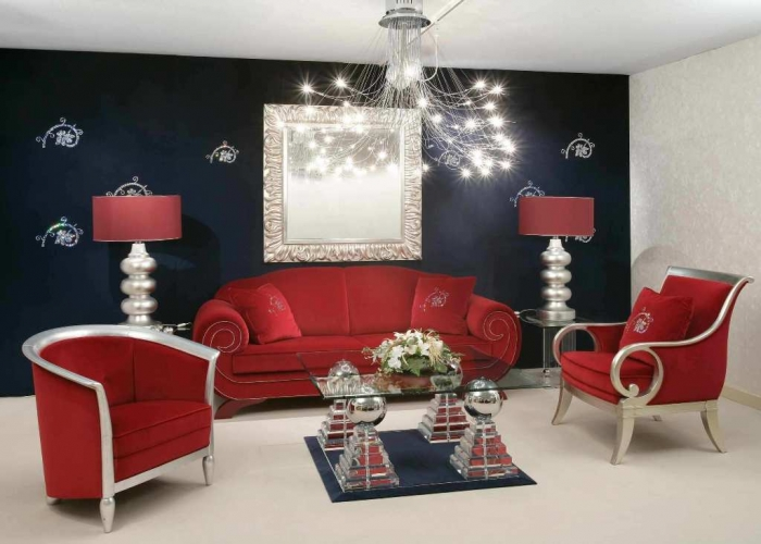 35-Awesome-Catchy-Living-Room-Design-Ideas-2015-20 38+ Awesome & Catchy Living Room Design Ideas