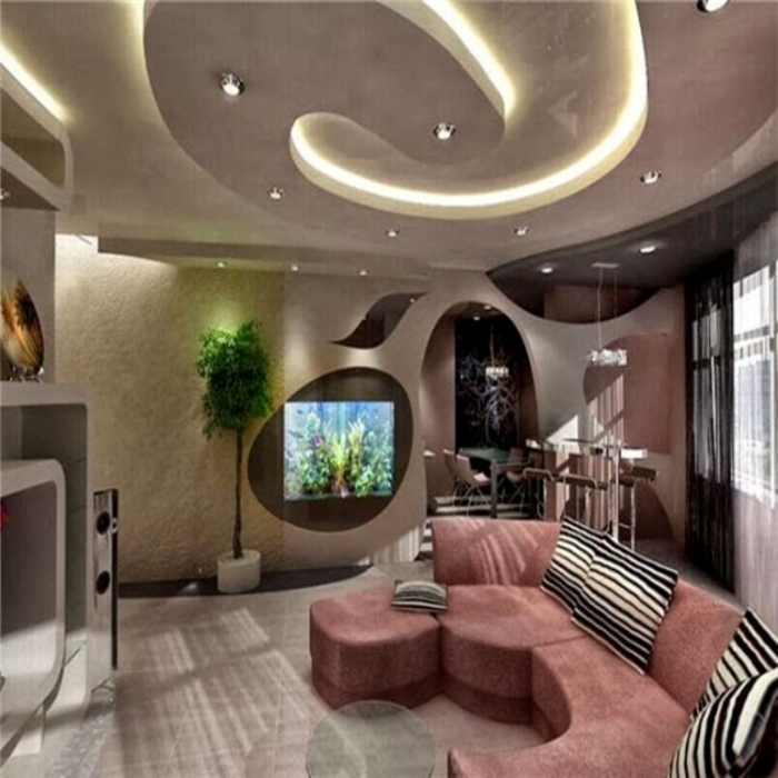 35-Awesome-Catchy-Living-Room-Design-Ideas-2015-23 38 Awesome & Catchy Living Room Design Ideas 2017