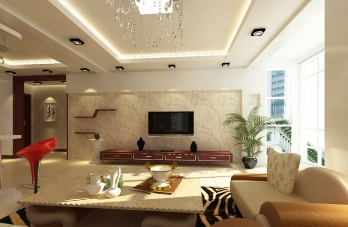 35-Awesome-Catchy-Living-Room-Design-Ideas-2015-24 38+ Awesome & Catchy Living Room Design Ideas