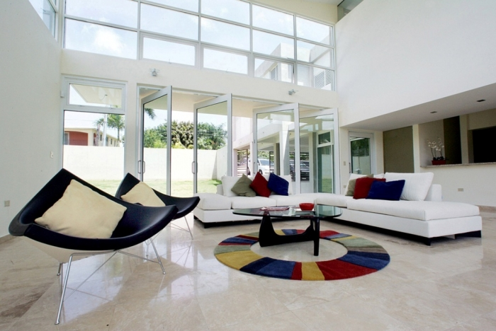 35-Awesome-Catchy-Living-Room-Design-Ideas-2015-27 38+ Awesome & Catchy Living Room Design Ideas