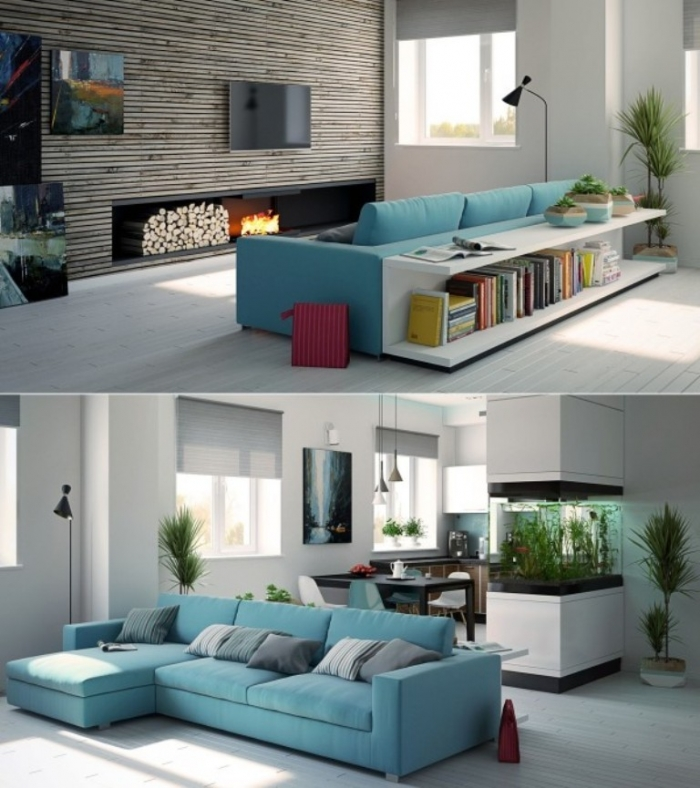 35-Awesome-Catchy-Living-Room-Design-Ideas-2015-28 38+ Awesome & Catchy Living Room Design Ideas 2019