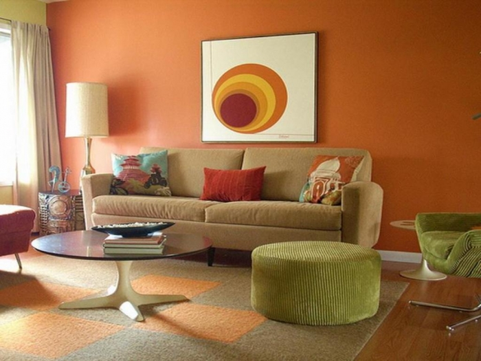 35-Awesome-Catchy-Living-Room-Design-Ideas-2015-29 38+ Awesome & Catchy Living Room Design Ideas