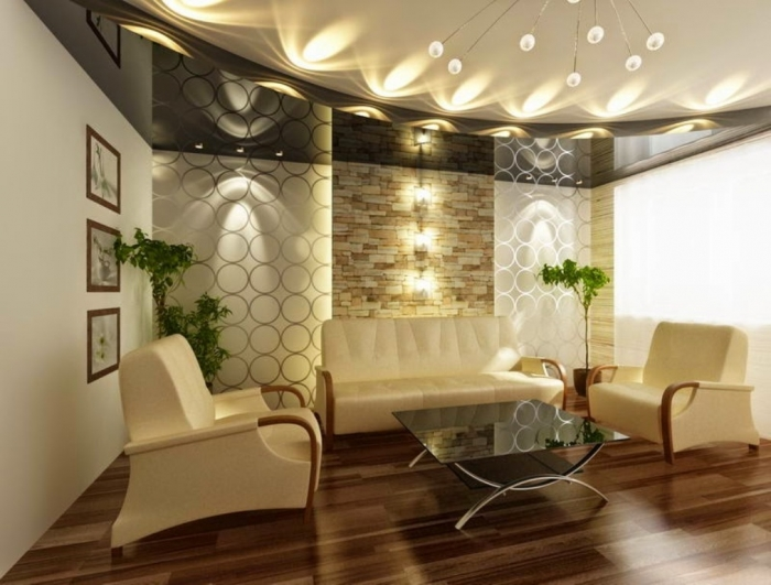 35-Awesome-Catchy-Living-Room-Design-Ideas-2015-3 38+ Awesome & Catchy Living Room Design Ideas