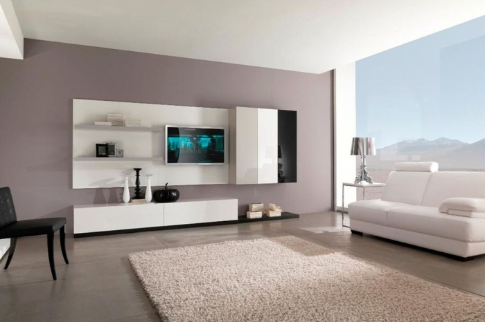 35-Awesome-Catchy-Living-Room-Design-Ideas-2015-31 38 Awesome & Catchy Living Room Design Ideas 2017