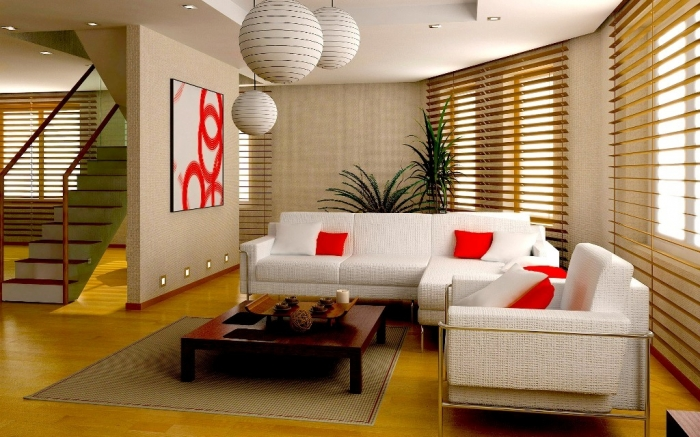 35-Awesome-Catchy-Living-Room-Design-Ideas-2015-32 38+ Awesome & Catchy Living Room Design Ideas 2019