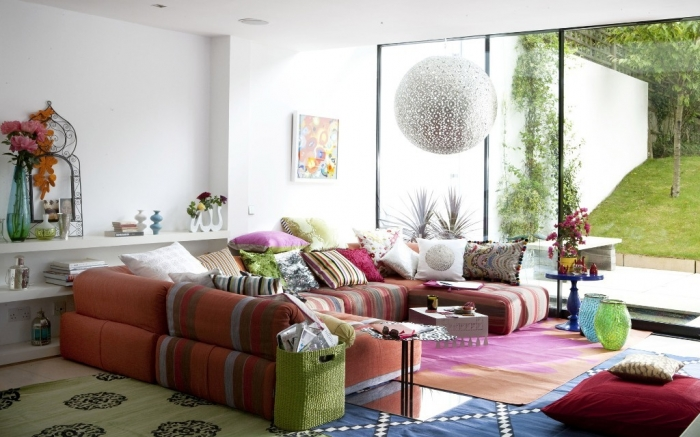 35-Awesome-Catchy-Living-Room-Design-Ideas-2015-33 38+ Awesome & Catchy Living Room Design Ideas 2019
