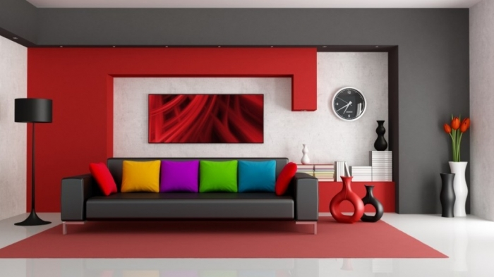35-Awesome-Catchy-Living-Room-Design-Ideas-2015-34 38+ Awesome & Catchy Living Room Design Ideas