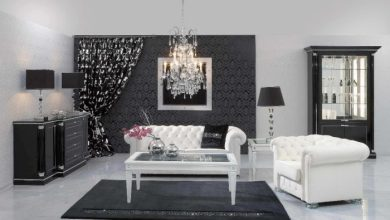 Photo of 38+ Awesome & Catchy Living Room Design Ideas