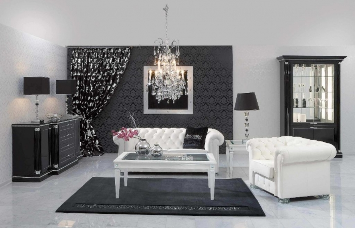 35-Awesome-Catchy-Living-Room-Design-Ideas-2015-37 38 Awesome & Catchy Living Room Design Ideas 2017