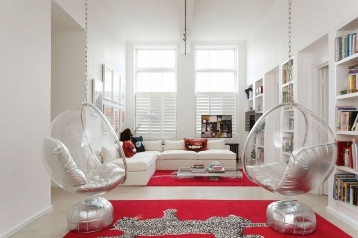 35-Awesome-Catchy-Living-Room-Design-Ideas-2015-5 38+ Awesome & Catchy Living Room Design Ideas