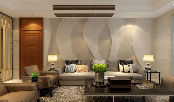 35-Awesome-Catchy-Living-Room-Design-Ideas-2015-6 38+ Awesome & Catchy Living Room Design Ideas