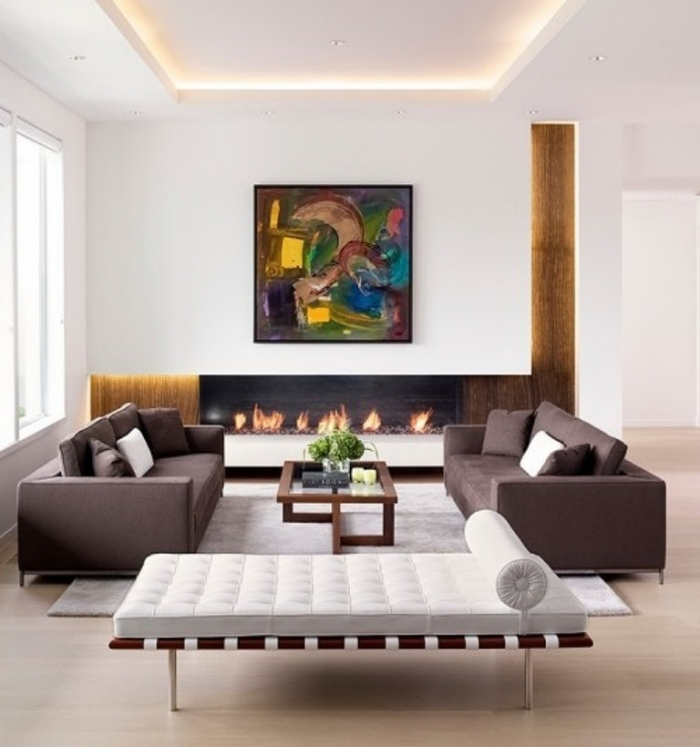 35-Awesome-Catchy-Living-Room-Design-Ideas-2015-8 38+ Awesome & Catchy Living Room Design Ideas