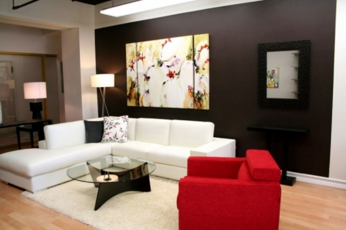35-Awesome-Catchy-Living-Room-Design-Ideas-2015 38+ Awesome & Catchy Living Room Design Ideas