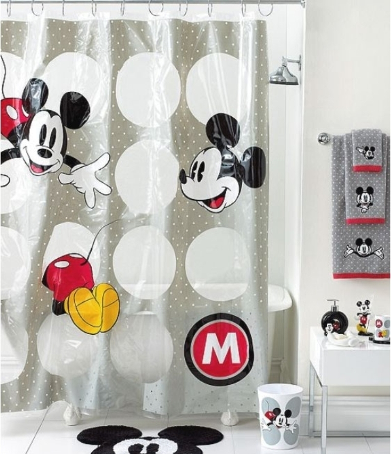 35-Awesome-Dazzling-Kids'-Bathroom-Design-Ideas-2015-2 46+ Awesome & Dazzling Kids' Bathroom Design Ideas 2019