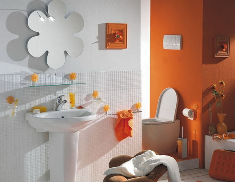 35-Awesome-Dazzling-Kids'-Bathroom-Design-Ideas-2015-34 46+ Awesome & Dazzling Kids' Bathroom Design Ideas 2019