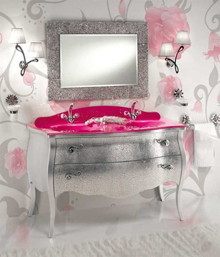 35-Awesome-Dazzling-Kids'-Bathroom-Design-Ideas-2015-44 46+ Awesome & Dazzling Kids' Bathroom Design Ideas 2019
