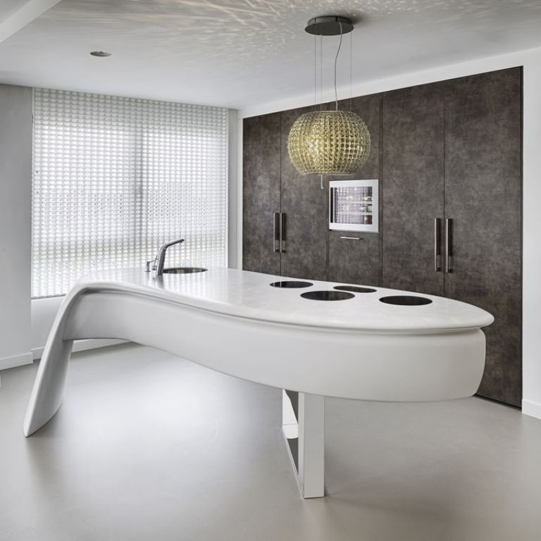 35-Awesome-Fabulous-Bathroom-Sink-Designs-2015-2 47+ Awesome & Fabulous Bathroom Sink Designs 2020