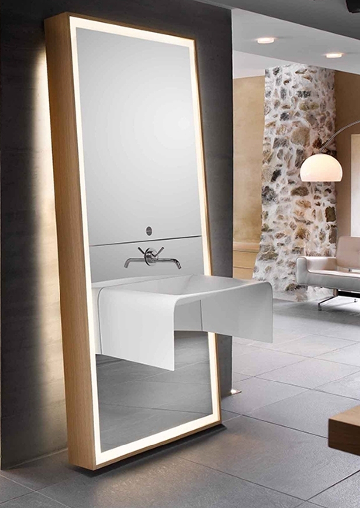 35-Awesome-Fabulous-Bathroom-Sink-Designs-2015-26 47+ Awesome & Fabulous Bathroom Sink Designs 2021