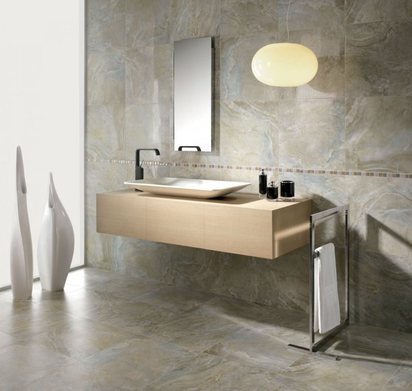 35-Awesome-Fabulous-Bathroom-Sink-Designs-2015-29 47+ Awesome & Fabulous Bathroom Sink Designs 2021