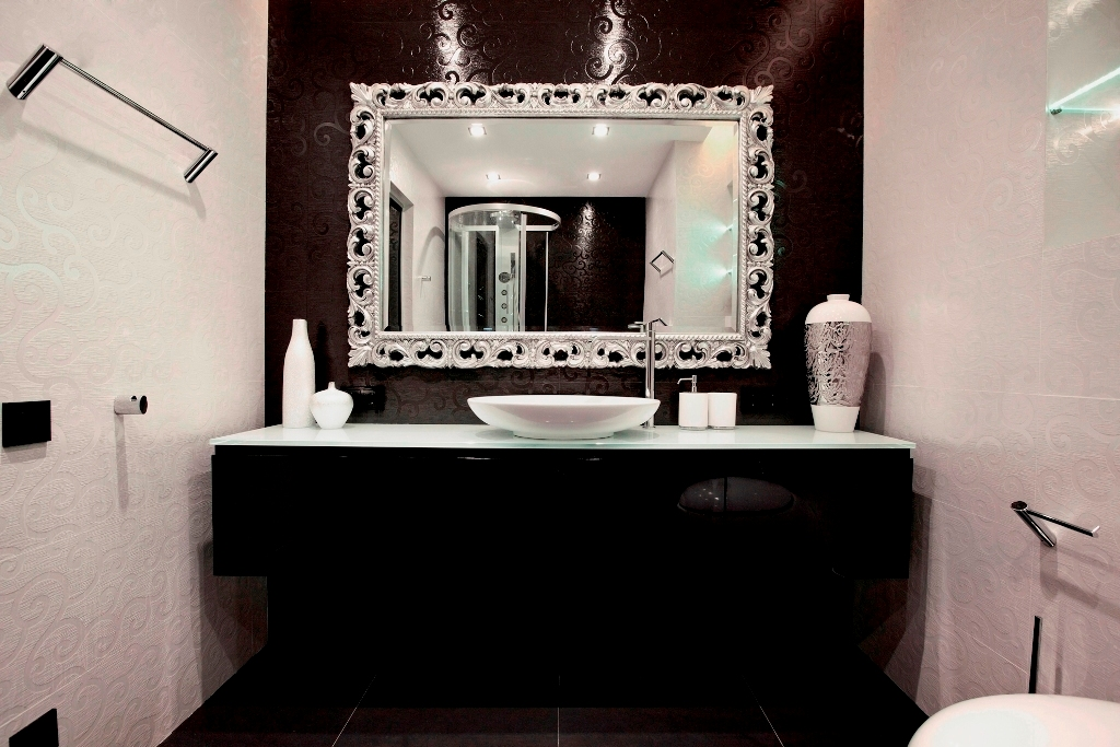35-Awesome-Fabulous-Bathroom-Sink-Designs-2015-43 47+ Awesome & Fabulous Bathroom Sink Designs 2020