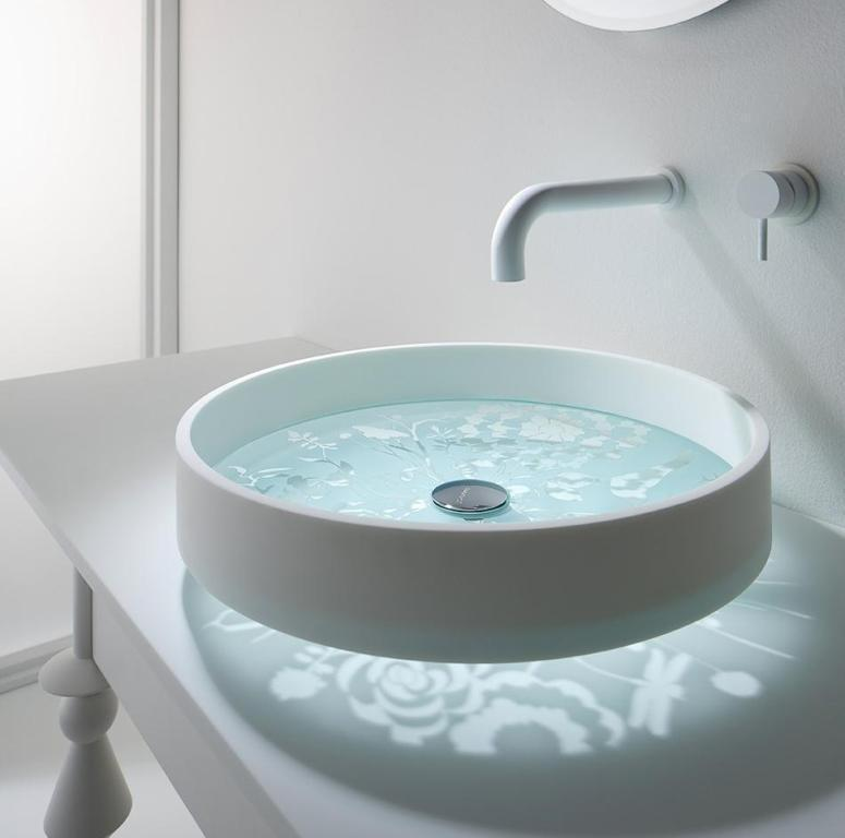 35-Awesome-Fabulous-Bathroom-Sink-Designs-2015-44 47+ Awesome & Fabulous Bathroom Sink Designs 2020