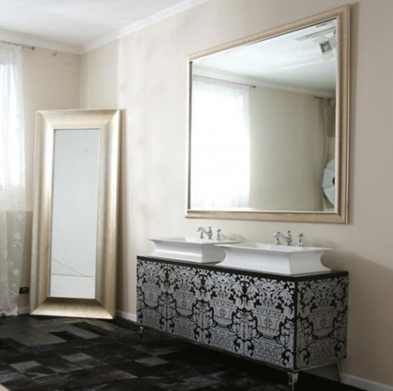 35-Awesome-Fabulous-Bathroom-Sink-Designs-2015-45 47+ Awesome & Fabulous Bathroom Sink Designs 2021