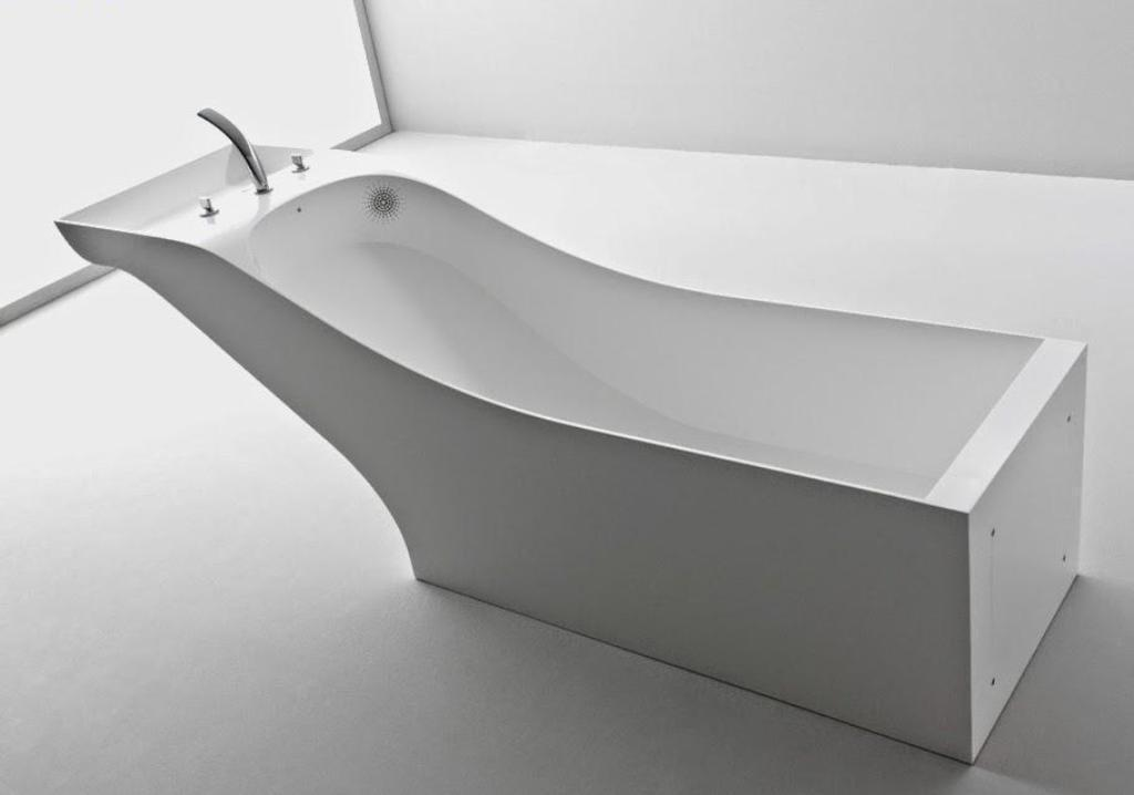 35-Awesome-Fabulous-Bathroom-Sink-Designs-2015-47 47+ Awesome & Fabulous Bathroom Sink Designs 2021