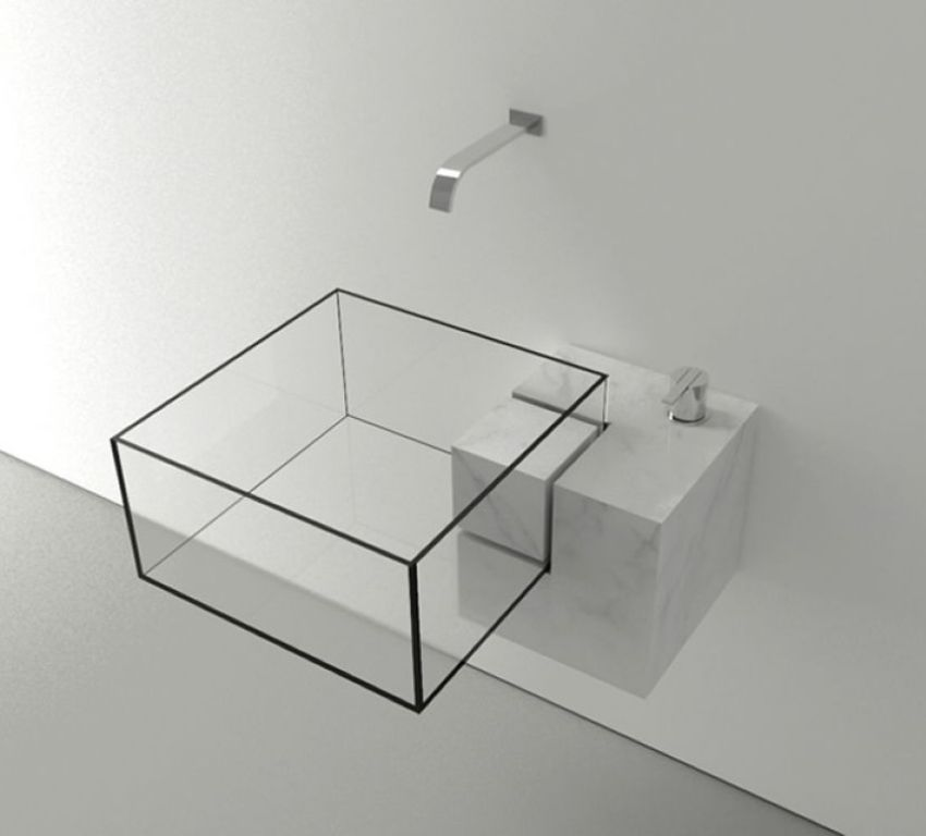35-Awesome-Fabulous-Bathroom-Sink-Designs-2015-5 47+ Awesome & Fabulous Bathroom Sink Designs 2021