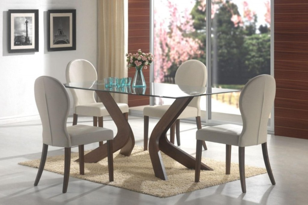 35-Breathtaking-Awesome-Dining-Room-Design-Ideas-2015-25 +37 Breathtaking & Awesome Dining Room Design Ideas 2020