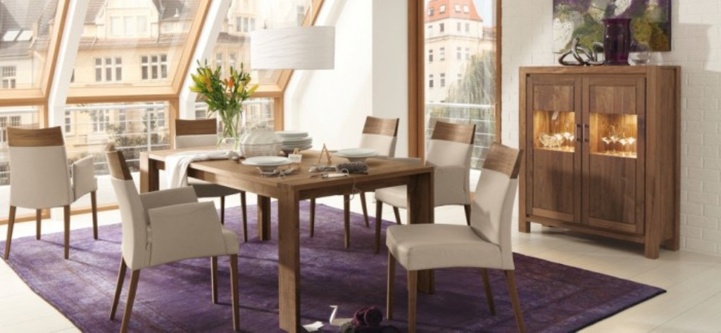 35-Breathtaking-Awesome-Dining-Room-Design-Ideas-2015-26 +37 Breathtaking & Awesome Dining Room Design Ideas 2020