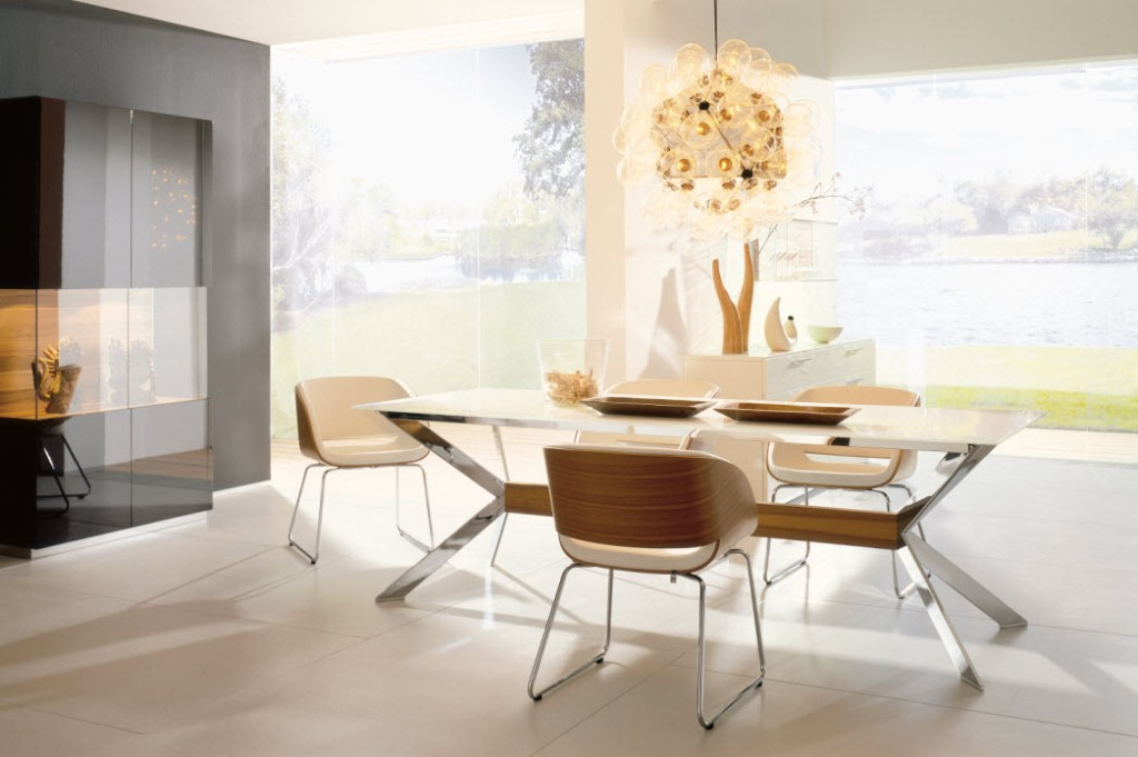 35-Breathtaking-Awesome-Dining-Room-Design-Ideas-2015-29 +37 Breathtaking & Awesome Dining Room Design Ideas 2020