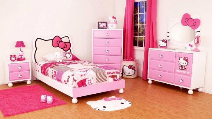 35-Catchy-Fabulous-Kids-Bedroom-Design-Ideas-2015-12 36 Catchy & Fabulous Kids' Bedroom Design Ideas 2020