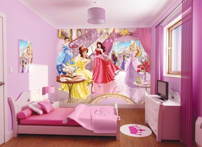 35-Catchy-Fabulous-Kids-Bedroom-Design-Ideas-2015-13 36 Catchy & Fabulous Kids' Bedroom Design Ideas 2020
