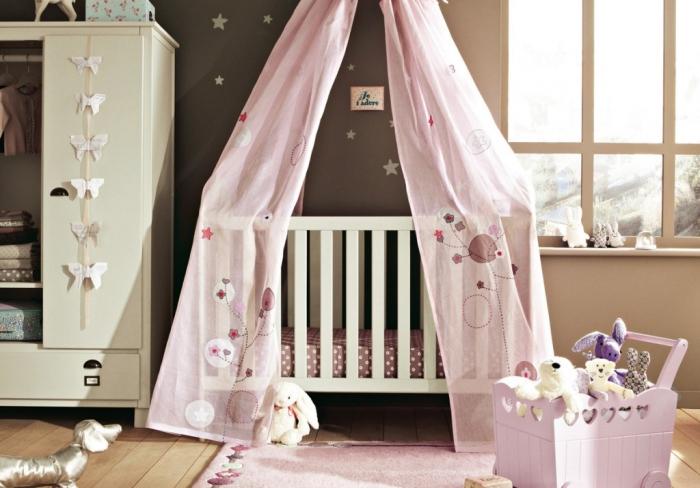 35-Catchy-Fabulous-Kids-Bedroom-Design-Ideas-2015-22 36 Catchy & Fabulous Kids' Bedroom Design Ideas 2020