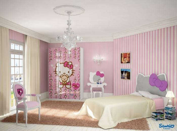 35-Catchy-Fabulous-Kids-Bedroom-Design-Ideas-2015-30 36 Catchy & Fabulous Kids' Bedroom Design Ideas 2019