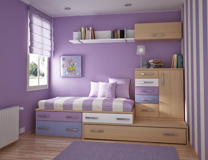 35-Catchy-Fabulous-Kids-Bedroom-Design-Ideas-2015-31 36 Catchy & Fabulous Kids' Bedroom Design Ideas 2019