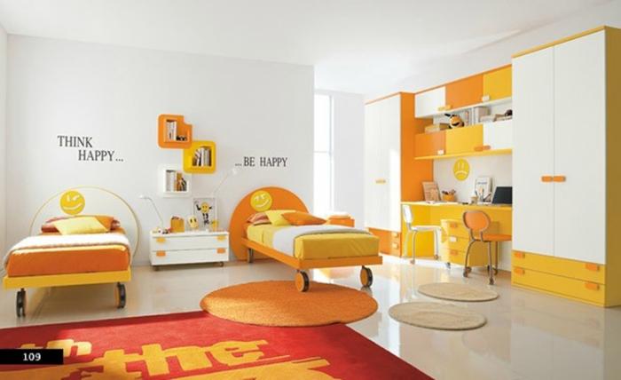 35-Catchy-Fabulous-Kids-Bedroom-Design-Ideas-2015-33 36 Catchy & Fabulous Kids' Bedroom Design Ideas 2020
