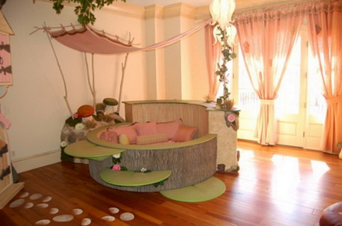 35-Catchy-Fabulous-Kids-Bedroom-Design-Ideas-2015-34 36 Catchy & Fabulous Kids' Bedroom Design Ideas 2019